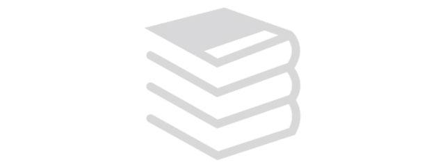 专利纠纷业务