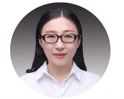 王伶    合伙人 / 专利代理师