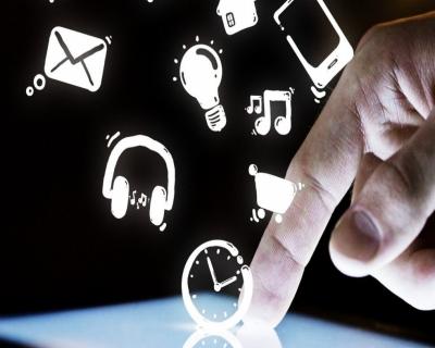 关于开展2019年科技型中小企业评价工作的通知