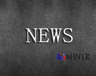 USPTO宣布境外商标申请人使用美国授权律师的规定